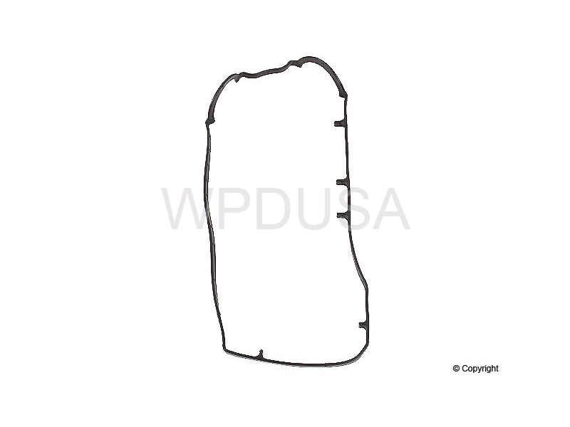 212483 - Engine Valve Cover Gasket - Right - Nippon Reinz