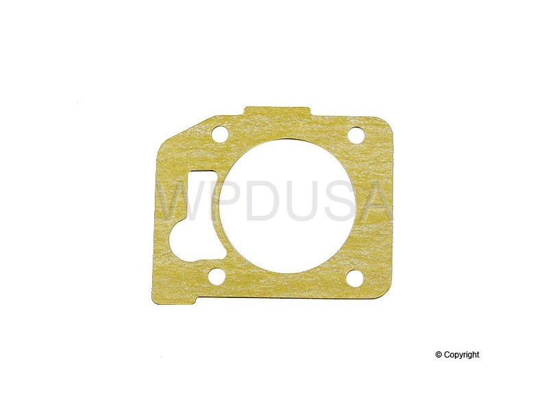 212600 - Fuel Injection Throttle Body Mounting Gasket - KP