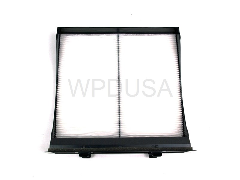225679 - Subaru Cabin Air Filter - DENSO