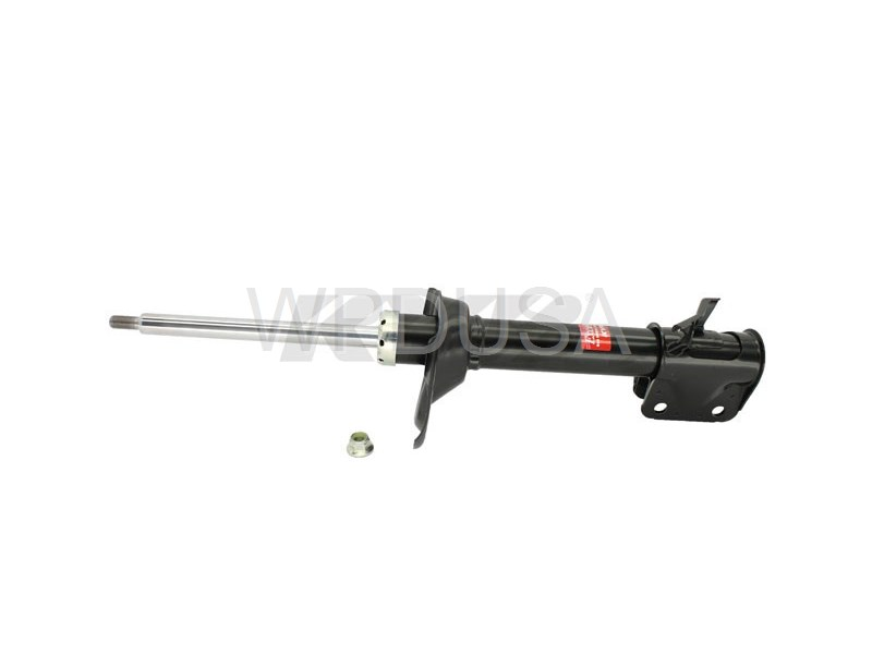 212888 - Suspension Strut Assembly - Rear Left - KYB Excel-G