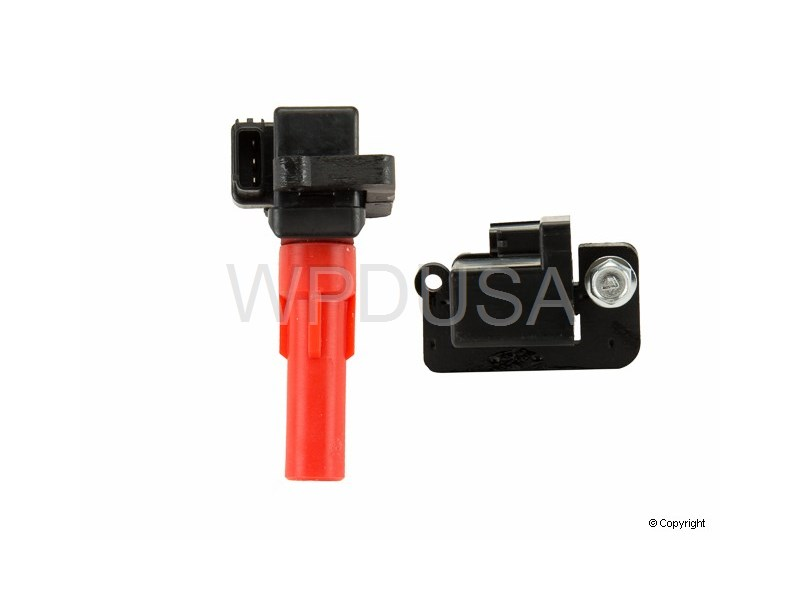 213435 - Direct Ignition Coil - TPI