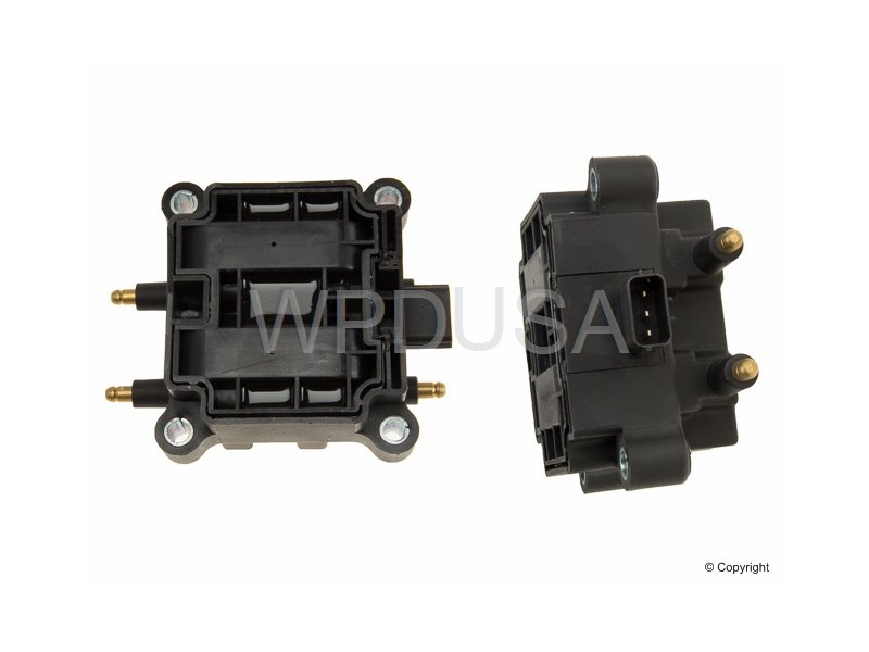 213434 - Ignition Coil - TPI