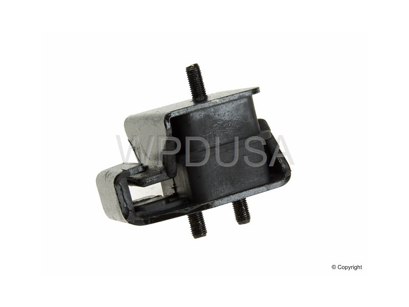 213353 - Engine Mount - Front - MTC