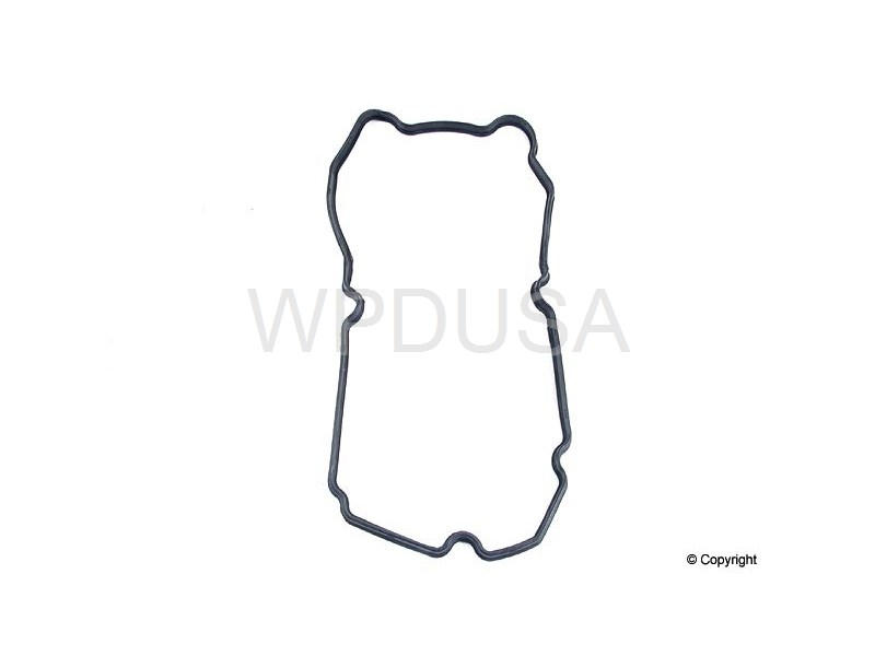 212490 - Engine Valve Cover Gasket - Right - Nippon Reinz