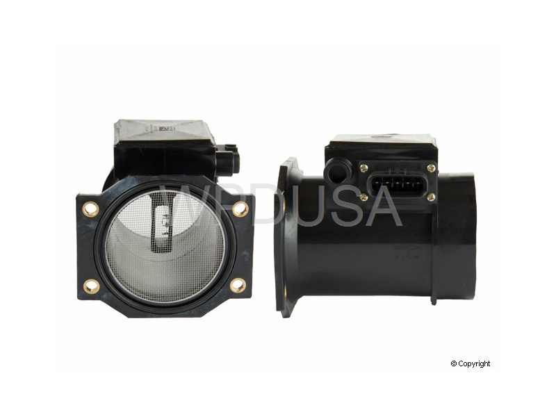 213640 - Mass Air Flow Sensor - TPI