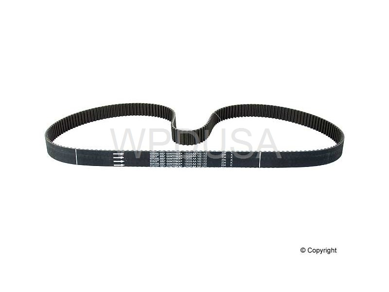 213735 - Engine Timing Belt - Continental