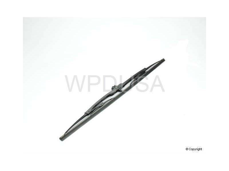 212570 - Windshield Wiper Blade - Front - DENSO