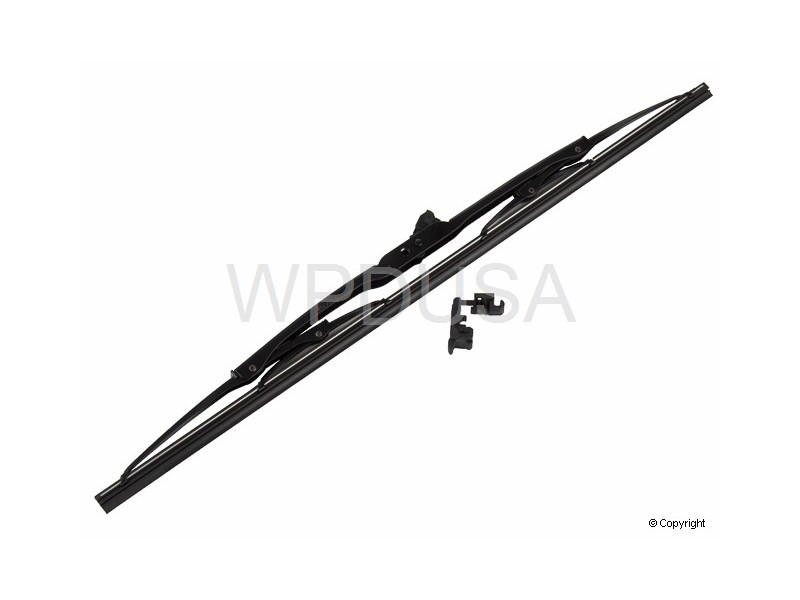 212569 - Windshield Wiper Blade - Front Right - DENSO