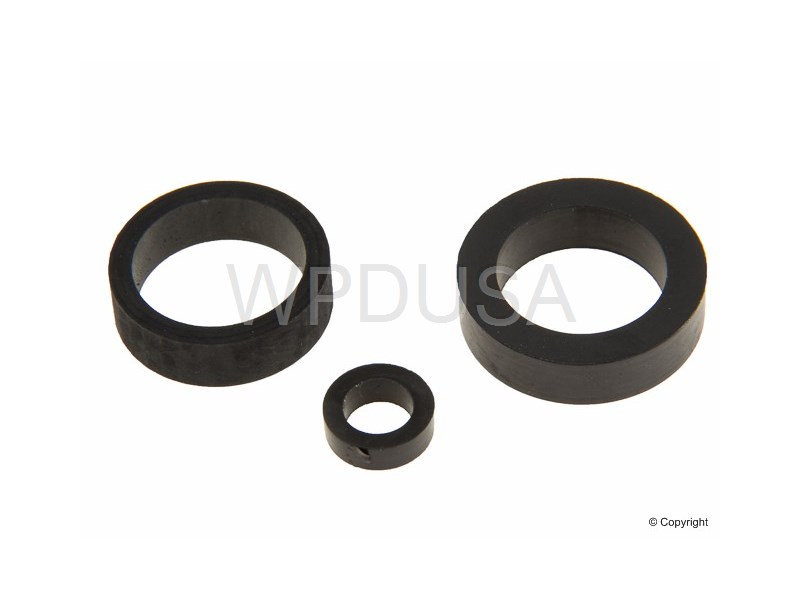 213283 - Fuel Injector Seal Kit - GB Remanufacturing